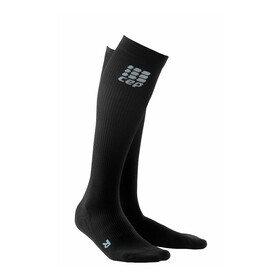 cep Pro+ 2.0 Run Socks Men black/black